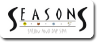 Seasons Salon and Day Spa