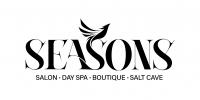 Seasons Salon and Day Spa